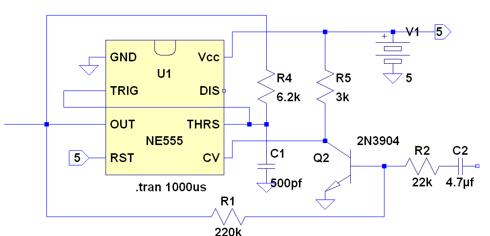 High Current Load  m Dc Motor Speed Controller Using Sg3525 Mosfet further m Driver Control Circuit likewise Circuit Design Frequency Modulated Waveform Generation also Ding Dong Sound Generator Circuit additionally Index php. on pwm circuits schematics