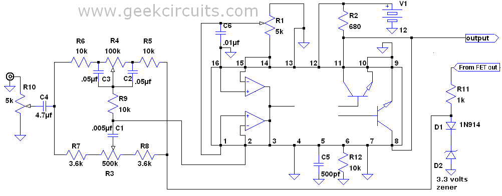 LM1040 tone control circuit diagram project 21305 also How To Tell If Subwoofer Is Out Of Phase Wiring Diagrams as well Watch together with Index5 likewise Civi to Mil Info. on 3 phase converter wiring diagram