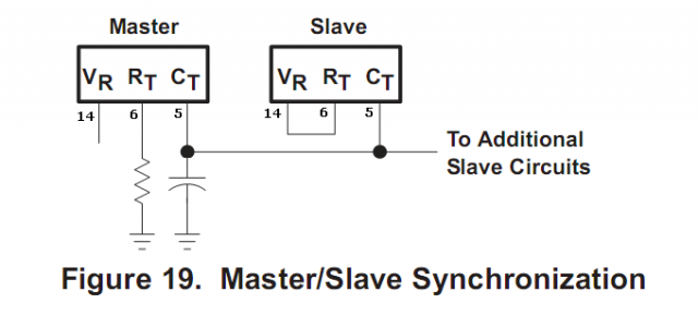The Link Below Is To The Gretsch Tone Control Schematic Which May Also