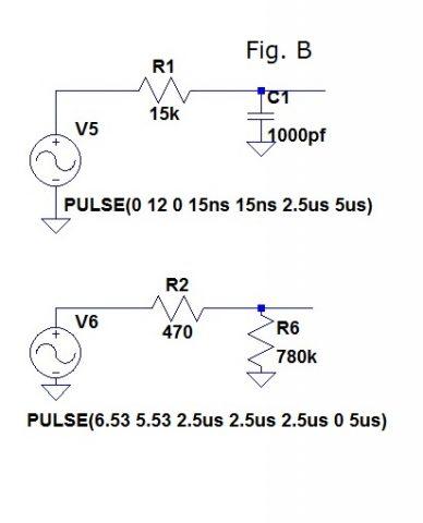 Fig B circuit