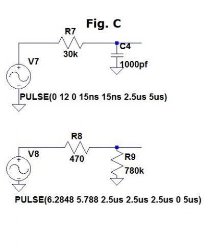 Fig C circuit